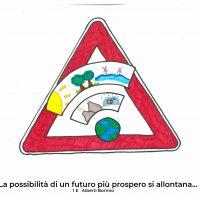 Lombardia__Bormio__Alberti__1_E(5)