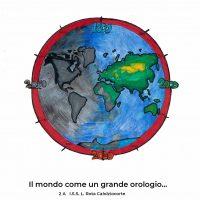 Lombardia__Calolziocorte__Lorenzo_Rota__2_A(1)