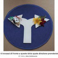 Lombardia__Calolziocorte__Lorenzo_Rota__2_F(1)