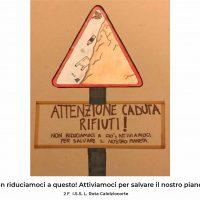 Lombardia__Calolziocorte__Lorenzo_Rota__2_F(3)