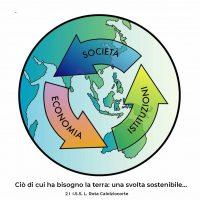 Lombardia__Calolziocorte__Lorenzo_Rota__2_I(1)