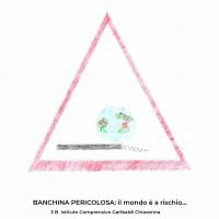 Lombardia__Chiavenna__IC_Garibaldi__3_B(10)