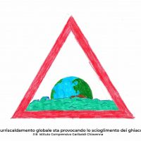 Lombardia__Chiavenna__IC_Garibaldi__3_B(12)