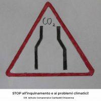 Lombardia__Chiavenna__IC_Garibaldi__3_B(3)