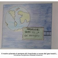 Lombardia__Chiavenna__IC_Garibaldi__3_B(8)