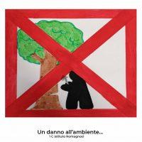 Lombardia__Erba__ISIS_Romagnosi__1_C(3)