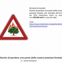 Lombardia__Erba__ISIS_Romagnosi__2_F(5)