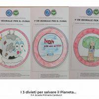 Lombardia__Olgiate_Olona__Scuola_Primaria_Carducci__3_A(1)