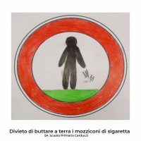 Lombardia__Olgiate_Olona__Scuola_Primaria_Carducci__5_A(1)