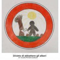 Lombardia__Olgiate_Olona__Scuola_Primaria_Carducci__5_A(2)