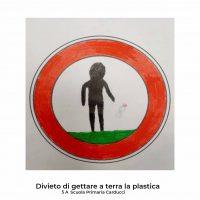 Lombardia__Olgiate_Olona__Scuola_Primaria_Carducci__5_A(3)