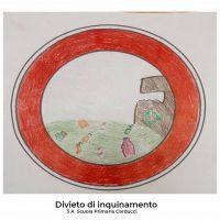 Lombardia__Olgiate_Olona__Scuola_Primaria_Carducci__5_A(4)