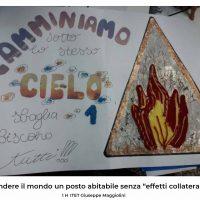 Lombardia__Parabiago__Giuseppe_Maggiolini__1_H(3)
