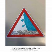 Lombardia__Tradate__Eugenio_Montale__1_E(4)