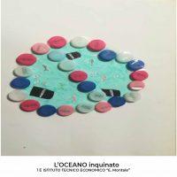 Lombardia__Tradate__Eugenio_Montale__1_E(5)