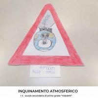 Lombardia__Varese__Vidoletti__1_C(1)