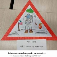 Lombardia__Varese__Vidoletti__1_C(12)