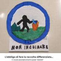 Lombardia__Varese__Vidoletti__1_C(13)