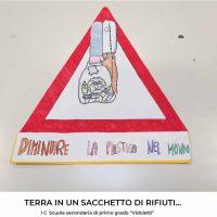 Lombardia__Varese__Vidoletti__1_C(14)