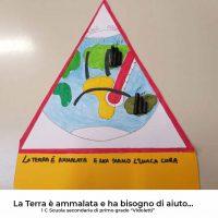 Lombardia__Varese__Vidoletti__1_C(16)