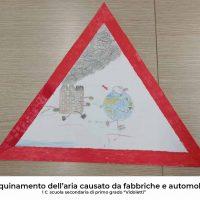 Lombardia__Varese__Vidoletti__1_C(2)