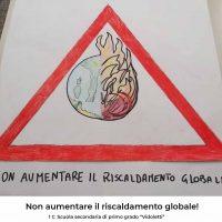 Lombardia__Varese__Vidoletti__1_C(5)