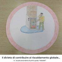 Lombardia__Varese__Vidoletti__1_C(6)