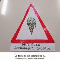 Lombardia__Varese__Vidoletti__1_C(7)