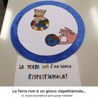 Lombardia__Varese__Vidoletti__1_C(8)