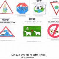 Lombardia__Vescovato__Ugo_Foscolo__3_B(1)