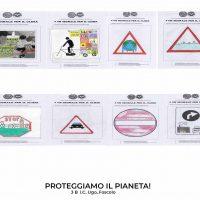 Lombardia__Vescovato__Ugo_Foscolo__3_B(4)
