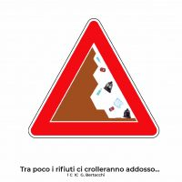 Lombardia__Villa_di_Chiavenna__IC_Giovanni_Bertacchi__1_C(1)