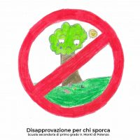 Marche__Pollenza__IC_Vincenzo_Monti__3_B(3