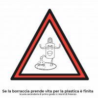 Marche__Pollenza__IC_Vincenzo_Monti__3_C(1