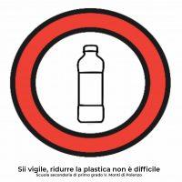 Marche__Pollenza__IC_Vincenzo_Monti__3_C(3