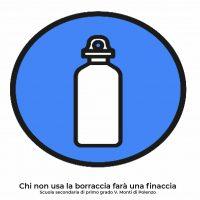 Marche__Pollenza__IC_Vincenzo_Monti__3_C(4