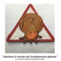 Molise__Campobasso__Maria_Pagano__2_A(2