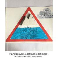 Molise__Campobasso__Maria_Pagano__2_B(1