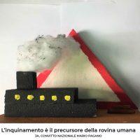 Molise__Campobasso__Maria_Pagano__3_A(1
