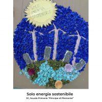 Molise__Termoli__Principe_di_Piemonte__3_C-