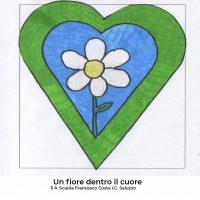 Piemonte__Saluzzo__Costa__5_A(2)