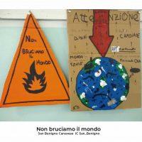 Piemonte__San_Benigno_Canavese__IC_San_Benigno__1_B_D(2)