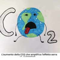 Piemonte__Savigliano__Arimondi__2_H_AFM(1)