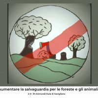 Piemonte__Savigliano__Arimondi__2_H_AFM(5)