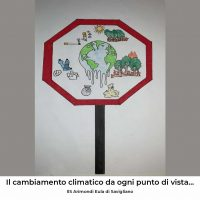 Piemonte__Savigliano__Arimondi__2_H_AFM(6)