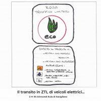 Piemonte__Savigliano__Arimondi__2_H_AFM(7)