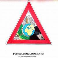 Piemonte__Torino__Giulio__1_D(1)