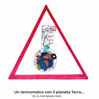 Piemonte__Torino__Giulio__1_D(2)