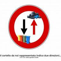 Piemonte__Torino__Giulio__2_D(2)
