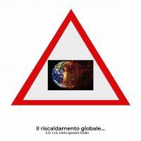 Piemonte__Torino__Giulio__2_D(3)